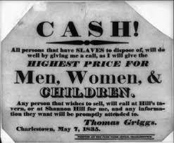 mark twain s huckleberry finn controversy at the heart of a huckfinn cashforslaves