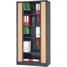 home office cupboard. Home Office Cupboard