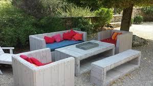 How to Make Pallets Furniture Pallets Designs