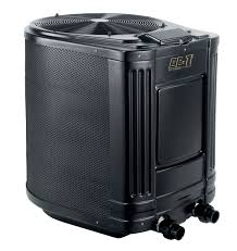 ee ti jandy pro series jandy pro series ee ti pool heat pump