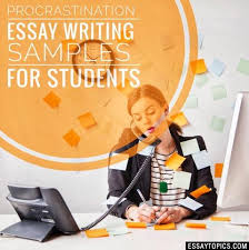 school trip essay the procrastination 50 procrastination essay topics titles examples in english free