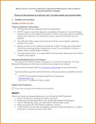 it proposal templates ledger paper advertising it development proposal template doc by rpb95049