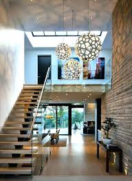 modern house inside. Fine House Modern House Inside Design Homes Clever  Ideas About Staircase On Intended Modern House Inside
