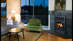 diffe styles of zero clearance wood burning fireplaces
