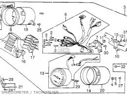 cb700sc wiring diagram wiring diagram for car engine cb750 wiring diagram for together honda nighthawk wiring diagram moreover 1985 honda nighthawk 700s