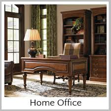 sligh furniture office room. shop sligh home office furniture room a