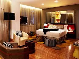 art deco bedroom furniture. bedrooms art deco bed nouveau bedroom furniture
