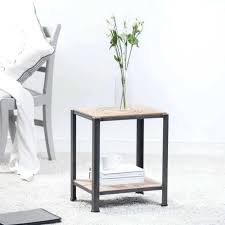 contemporary small round bedside table inspirational round white marble coffee table elegant modern coffee tables than