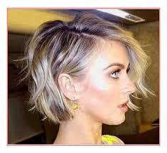 Cute Hairstyles Short Bob Hairstyles Women Best Hairstyles For Short Cute Hairstyle Images