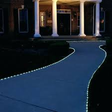 rope lighting ideas. Rope Lighting Ideas Outdoor Lights For Decks Creative Outdoors Stores In Ct Ki . D