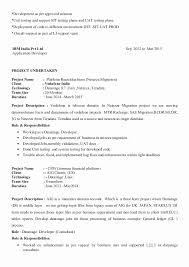 Excellent Teradata Etl Developer Resume Resume Design Enchanting Teradata Etl Developer Resume