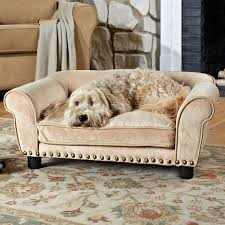 best sofa for dogs. Image Of: Best Sofa Dog Bed For Dogs S