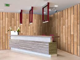 office wallpaper designs. landscape wallpaper creator office designs o