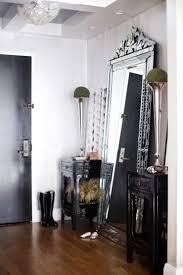 mirrored furniture decor. image of decorating with large mirrors mirrored furniture decor