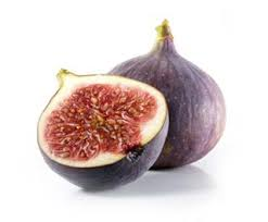 What Are Figs Good For Mercola Com