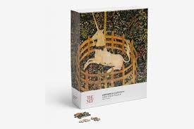best puzzles for s the