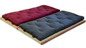 where to buy futon mattress.  Mattress Shikibuton Japanese Mattress With Where To Buy Futon T