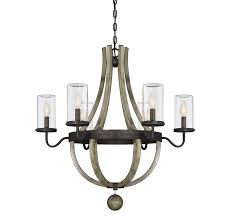 mathers 6 light outdoor chandelier reviews joss main outdoor chandelier lighting