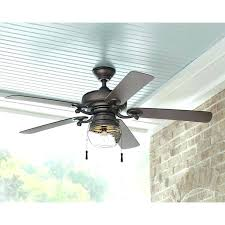 rustic ceiling fans rustic ceiling fans lighting the home depot