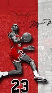 49+] Michael Jordan iPhone 6 Wallpaper ...