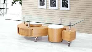 s shaped coffee table s shaped glass coffee table l shaped coffee table for pie