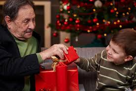 the perfect gift for someone who has alzheimer s best alzheimer s s