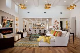 Final Day For Mediterra Fall 40 Model Home Showcase Inspiration Model Home Interior Design