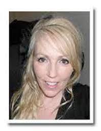 Ripoff Report | Shawna Crosby Owner Puakanti Review - Hurricane, Utah