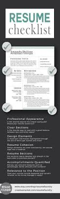 Best 25 Professional Reference Letter Ideas On Pinterest
