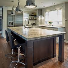 remodeling your kitchen questions you need to ask before you start cuisines beauregard