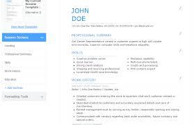 Captivating Resume Templates Tags Best Resume Builder Software