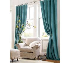 Turquoise Living Room Chair Turquoise Curtains Target Wonderful Swivel Recliner Chairs For