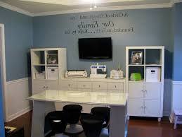 cute simple home office ideas. Office Interior Images Cute Home Small Business Simple Blue Ideas I