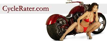 Insurance Quote For Motorcycle Mesmerizing Motorcycle Insurance Quote Stunning Motorcycle Insurance Synergy