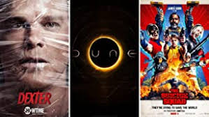 <b>Lego Marvel Super Heroes</b>: <b>Avengers</b> Reassembled (TV <b>Movie</b> ...