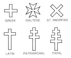 cross variants wikipedia