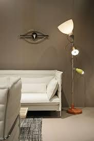 vitra lighting. 1 Vitra Lighting