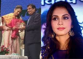 Alka Lambas Viral Save Your Daughter Tweet For Isha Koppikar