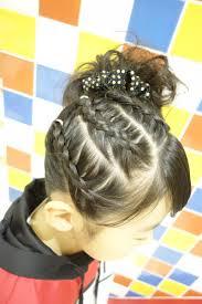 こどもの髪型 11月23日 船橋店 チョッキンズのチョキ友ブログ