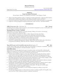 Cover Letter Research Resume Example Research Skills Resume Examples