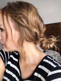 how to grow out and thicken fine hair that just won t grow the determined dreamer