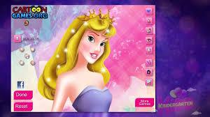 cinderella aurora rapunzel makeup princess best free disney princess games you