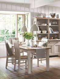 Marks And Spencer Dining Table And Chairs With Regard To Household - Marks and spencer dining room chairs