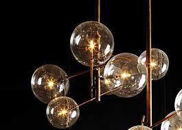 Gallotti & radice bolle ceiling light gallotti & radice furniture