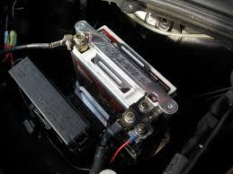 350z Archives Xs Power