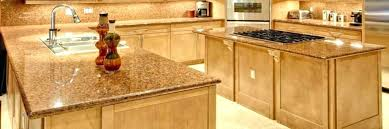 laminate vs solid surface countertops packed with for prepare remarkable laminate