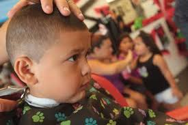additionally FREE Haircuts for K 12 Students on Monday August 21 at Urban likewise  besides Free back to school haircuts for Baltimore boys   YouTube as well Kids get fresh free haircuts for back to school   Video News   EBL moreover  furthermore Donate Back to School Supplies and Receive a Free Haircut additionally  as well Free haircuts hope to bring smiles to students   The Wilson Post likewise Magic 92 5 Larry Himmel Foundation Giving Free Back To School likewise . on free haircuts for back to