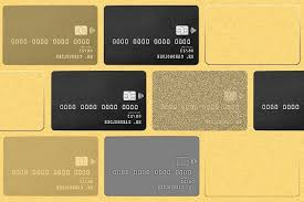 With so many great options on the market, selecting the best credit card for gasoline purchases will likely not only require considering which card earns the most rewards on gasoline, but also which card will have uses outside the gas station. Credit Card Options For Fair Or Poor Credit Reviews By Wirecutter
