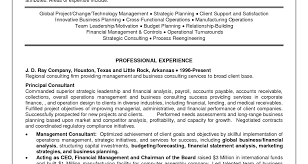 Full Size of Resume:management Consultant Resume Graceful Management  Consultant Resume Pdf Glamo Management Consulting ...