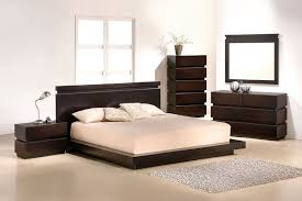 contemporary bedroom furniture chicago. Plain Bedroom Camera Da Letto In Stile Zen N16 With Contemporary Bedroom Furniture Chicago M